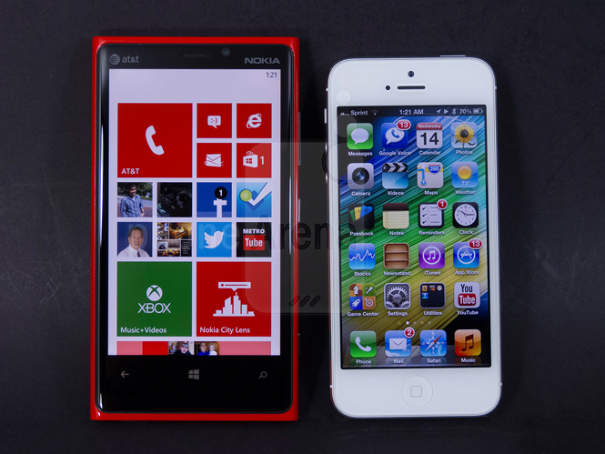 Nokia-Lumia-920-vs-Apple-iPhone-5-001-jpg