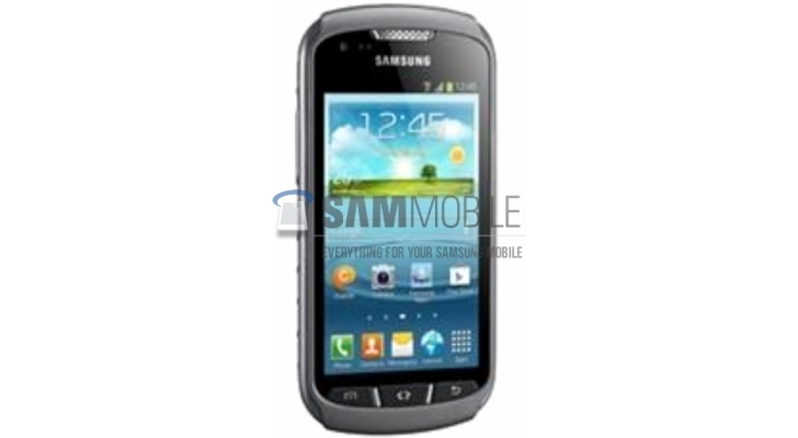 Samsung-GALAXY-Xcover-2-Tipped-for-MWC-2013