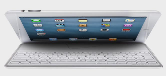 تتميز لوحة مفاتيح آركوس بعمر طويل للبطارية يتيح استخدامها لأكثر من شهر