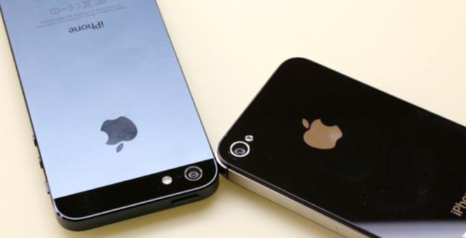 """ستتصدر سامسونغ سوق الهاتف الذكي بنسبة 34% من مجمل الشحنات، وتليها أبل بنسبة 22% """"ABI"""""""