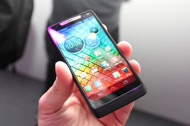 سيعتمد الهاتف شاشة بقياس 5 إنش والإصدار 5.0 من نظام أندرويد