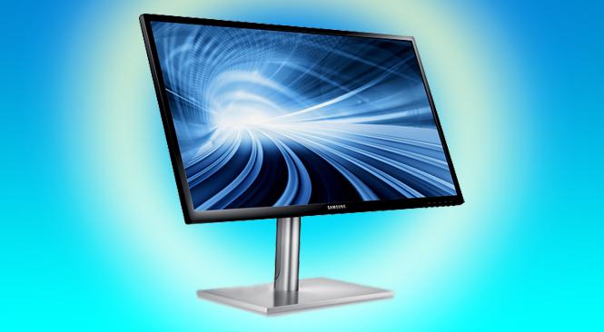 صمّمت الشاشتان لنظام ويندوز 8 بشكل خاص وتدعم أحدهما تقنية اللمس المتعدد حتى 10 نقاط