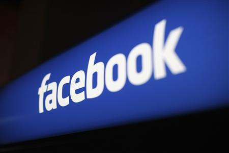 تقرير: فيسبوك تجري محادثات لشراء ويز الإسرائيلية بنحو مليار دولار