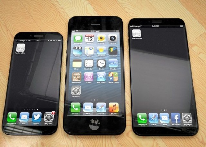 iPhone-6-vs-iPhone-5-vs-iPhone-6-large