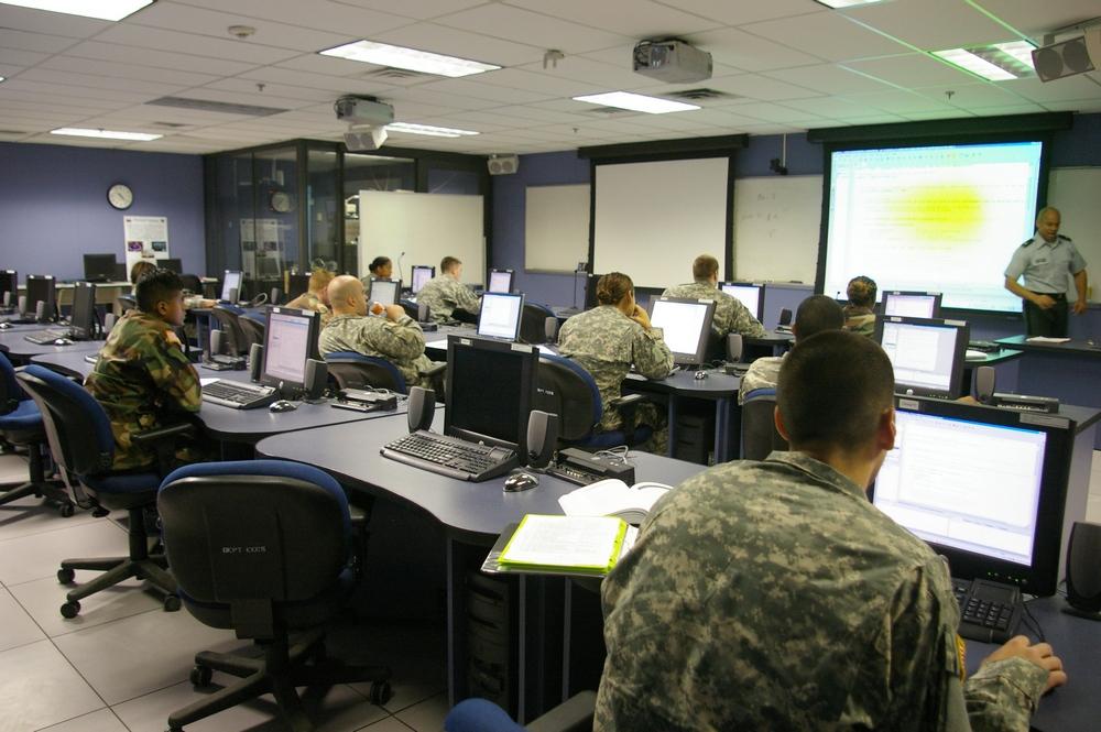 جيشا إلكترونيا