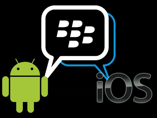 BBM-android-ios-web
