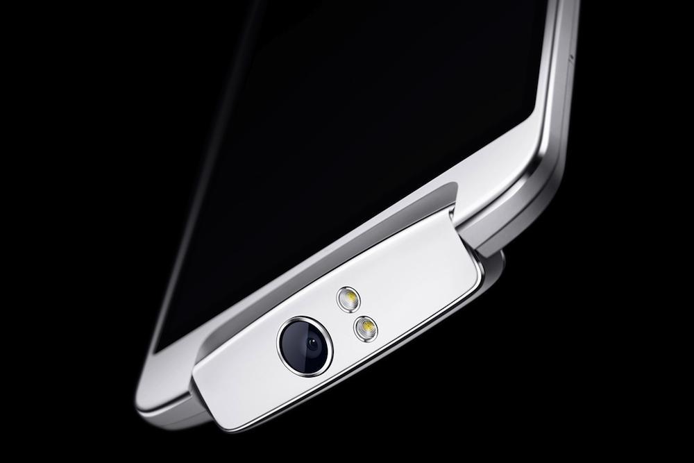 Oppo-N1-Camera-Module