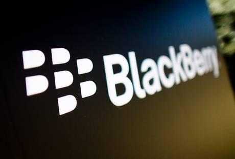 إطلاق نظام تشغيل بلاكبيري 10.2 الأسبوع الجاري