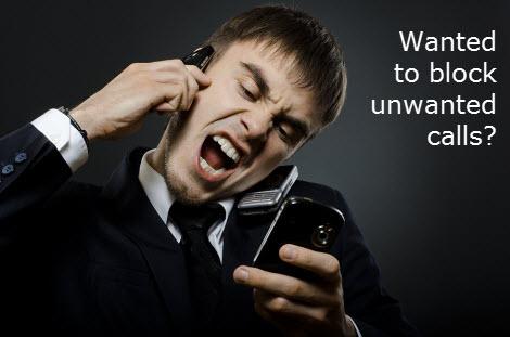 بالفيديو كيف تمنع شخص من الاتصال بك عبر الآيفون ؟