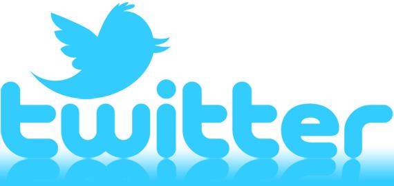 تويتر تختبر نظاما للمراسلة الفورية