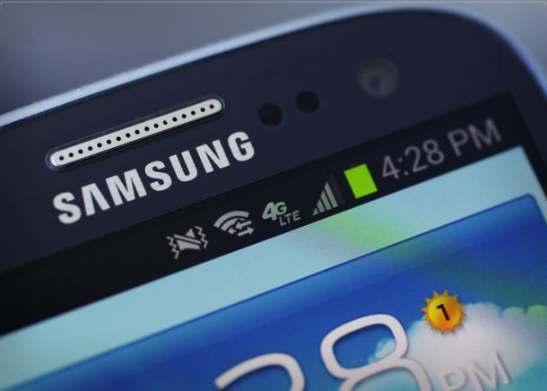 سامسونج تعتذر لعملائها في الصين بسبب عيوب إصدارات جالاكسي إس ونوت
