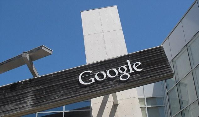 سهم غوغل يقفز لمستوى قياسي محققا ألف دولار