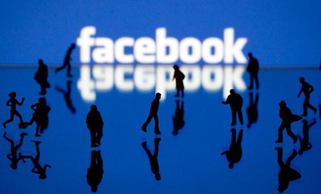 فيسبوك تؤجل إطلاق إعلانات الفيديو للعام المقبل