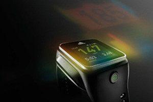 adidas-smart-run-2-970x0