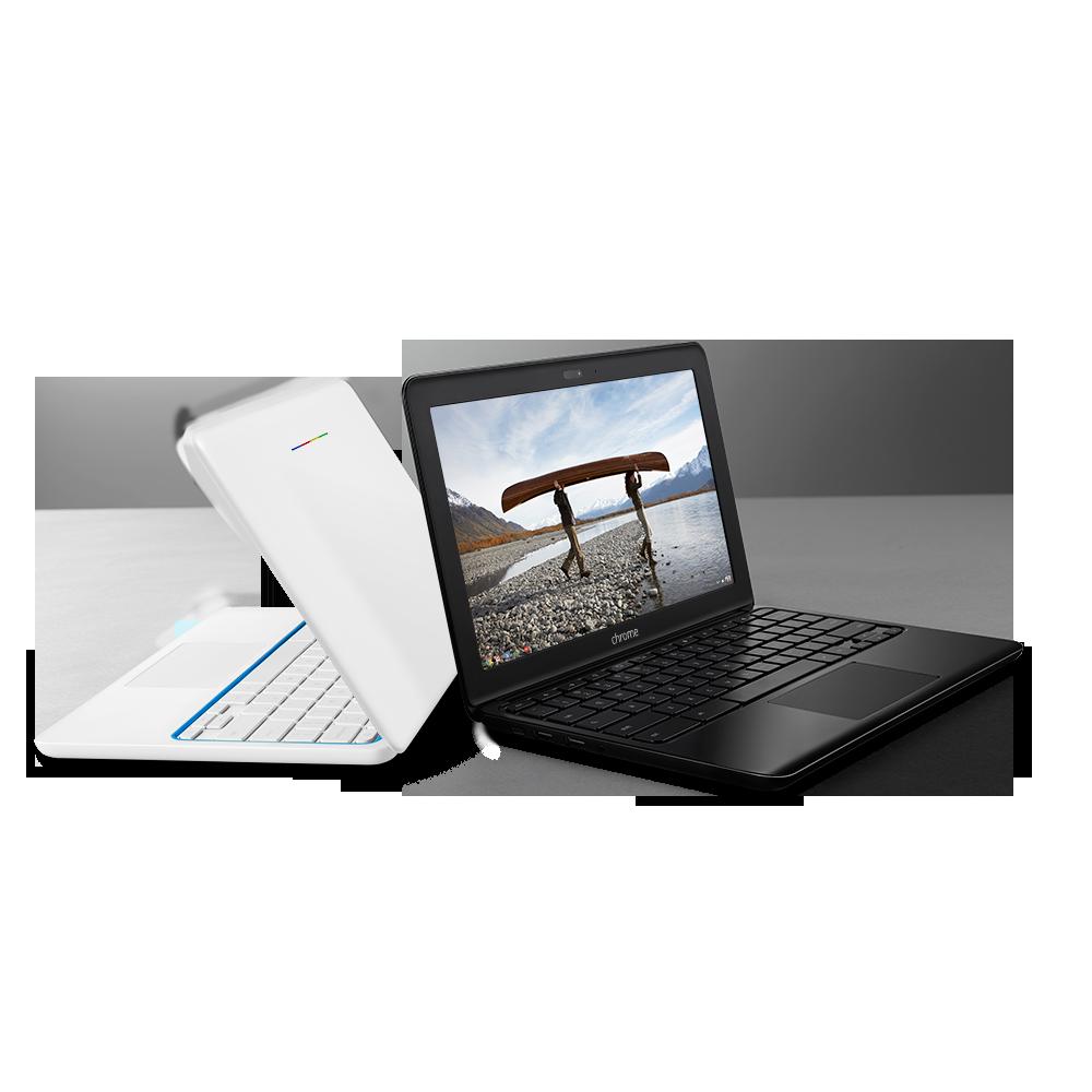 أسوس تخطط لطرح إصدار جديد من Chromebook في الربع الأول من 2014