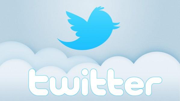 أي بي ام تتهم تويتر بانتهاك 3 براءات اختراع