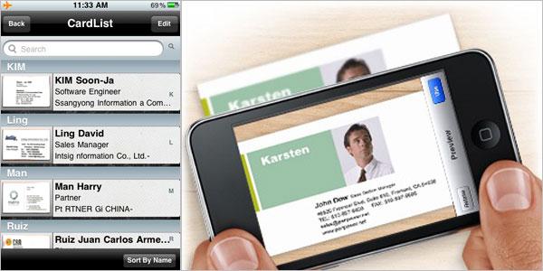 بنك الإمارات دبي الوطني يطلق تطبيق سمارت بزنس لهواتف آيفون