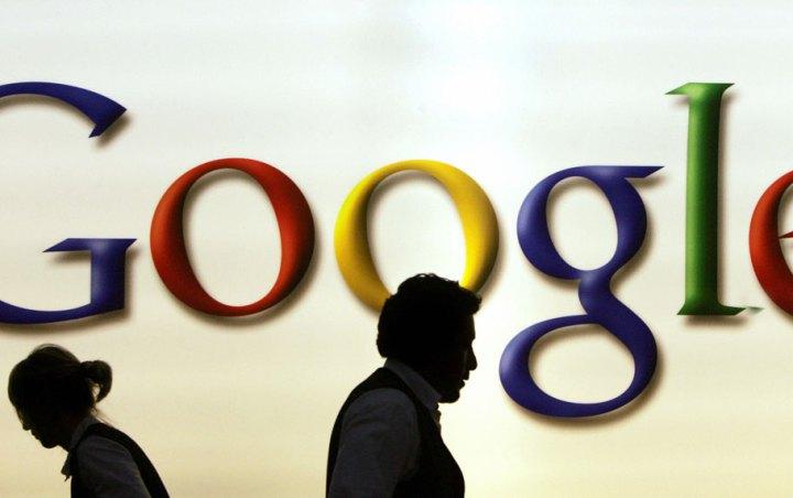 غوغل تستخدم بيانات مستخدميها في الإعلانات !