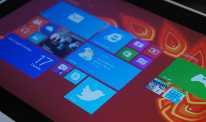 مايكروسوفت قد تدمج ويندوز أر تي مع ويندوز فون