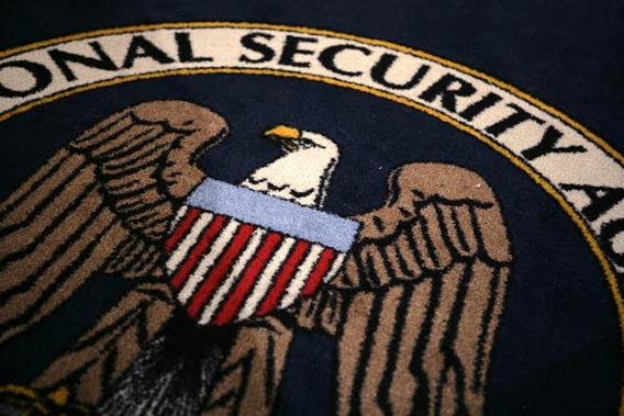 وكالة الأمن القومي الأمريكية تتجسس على أكثر من50ألف شبكة حاسوب حول العالم