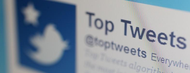 61  لغة متداولة على تويتر.. أيها الأكثر شعبية؟