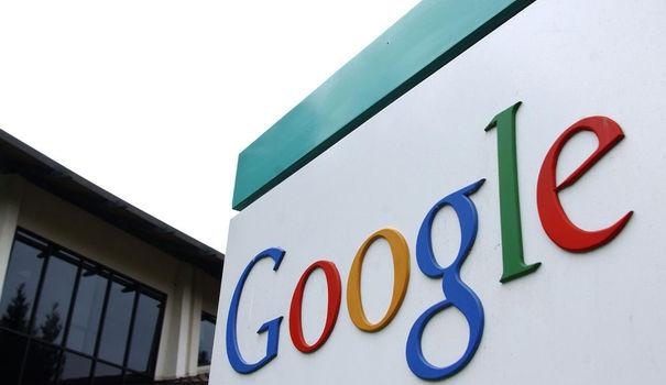 فرنسا تغرم غوغل بأكثر من 200 ألف دولار بسبب خصوصية المستخدمين