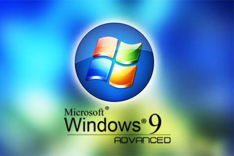 مايكروسوفت تطلق ويندوز 9 في 2015