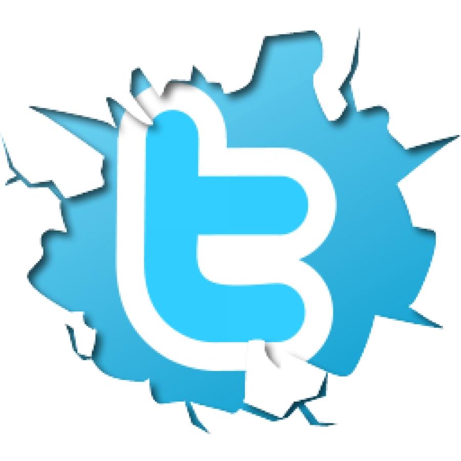 ارتفاع إيرادات تويتر في الربع الأخير من العام الماضي