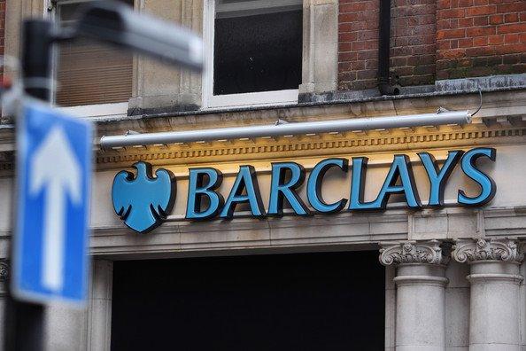 الحادثة الأسوأ عالميا: اختراق 27 ألف حساب في بنك باركليز