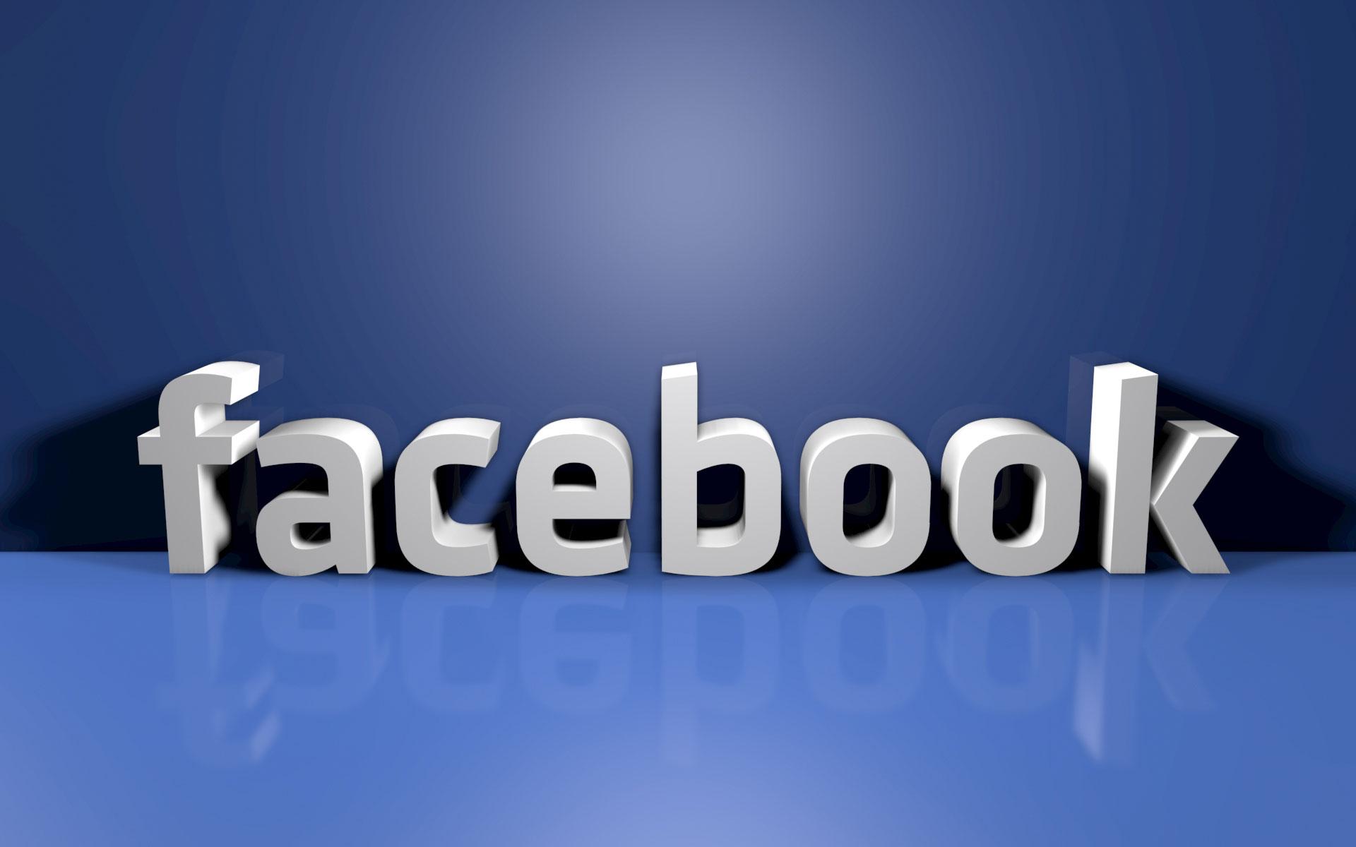 طفل مصري يكتشف ثغرتين في فيسبوك