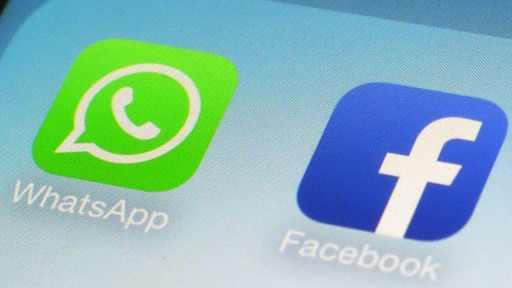 فيسبوك يوقف خدمة بريده الإلكتروني