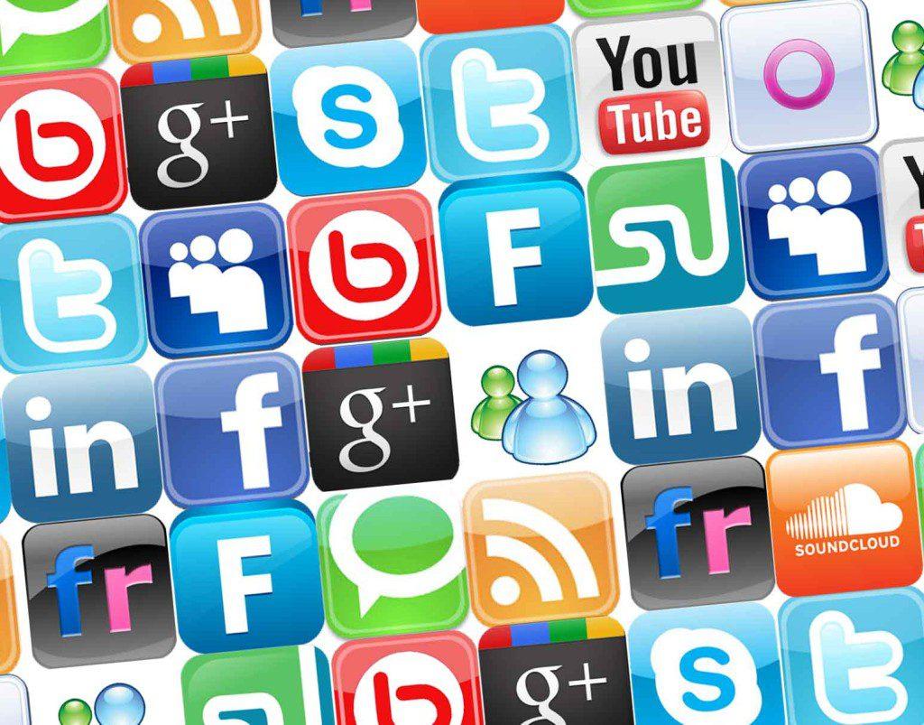 كيف تحمي حسابك على الشبكات الاجتماعية؟؟