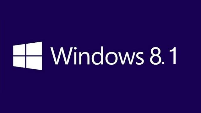 مايكروسوفت تخطط لإطلاق نسخة مجانية من ويندوز 8.1