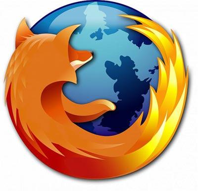 موزيلا تطلق نسخة تجريبية من متصفح فايرفوكس تدعم اللمس