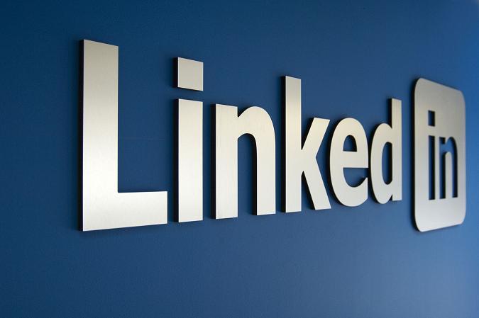 LinkedIn يضيف ميزة حجب المستخدمين