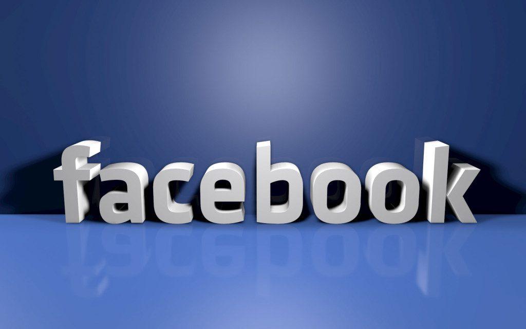 فيسبوك يغير سياسة بيع الأسلحة النارية من خلاله