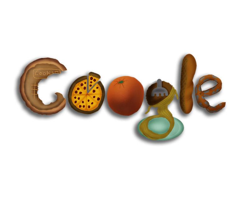 محرك البحث غوغل يقدم ميزة جديدة لعشاق الطعام