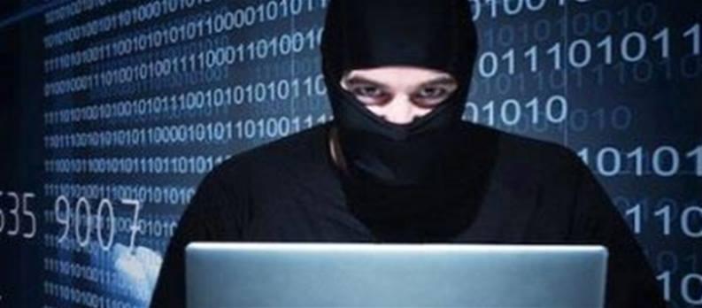 موقع الرئاسة الروسية يتعرض لهجمات إلكترونية شديدة