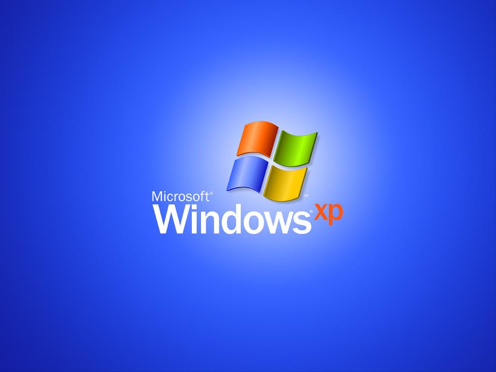 100 دولار من مايكروسوفت لكل من يتخلى عن ويندوز إكس بي