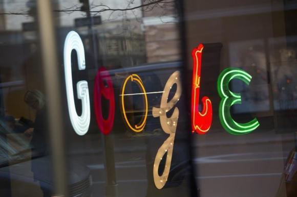 تغريم غوغل مليون يورو بسبب تصوير شوارع إيطاليا