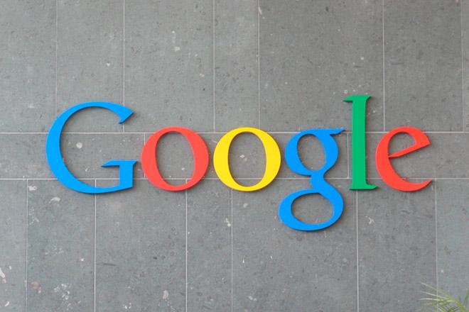 غوغل تخطط لإطلاق هاتف نيكسوس بسعر أقل من 100 دولار