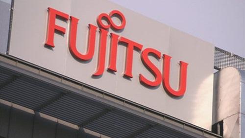 فوجيتسو تطلق سلسلة ماسحات ضوئية جديدة منخفضة التكلفة