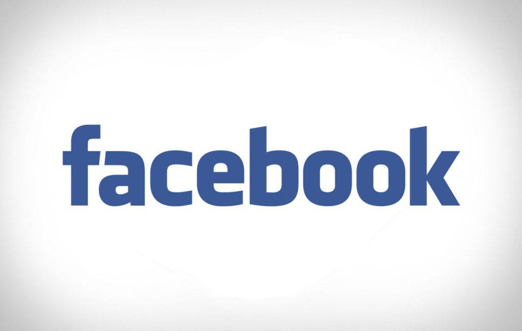 فيسبوك يحذف صفحة تحرض على العنف
