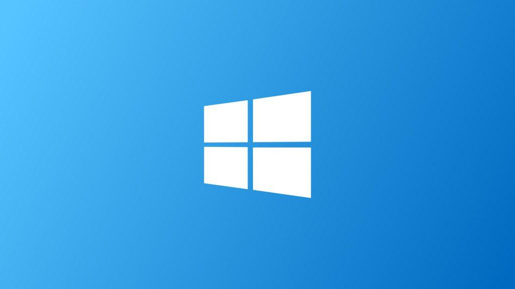 مايكروسوفت تطلق نظام ويندوز فون8.1 للمطورين