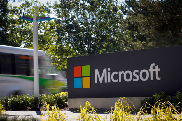 مايكروسوفت ستتوقف عن قراءة رسائل البريد الإلكتروني لمستخدميها