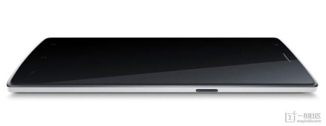 مواصفات الهاتف الذكي OnePlus One وموعد الكشف عنه