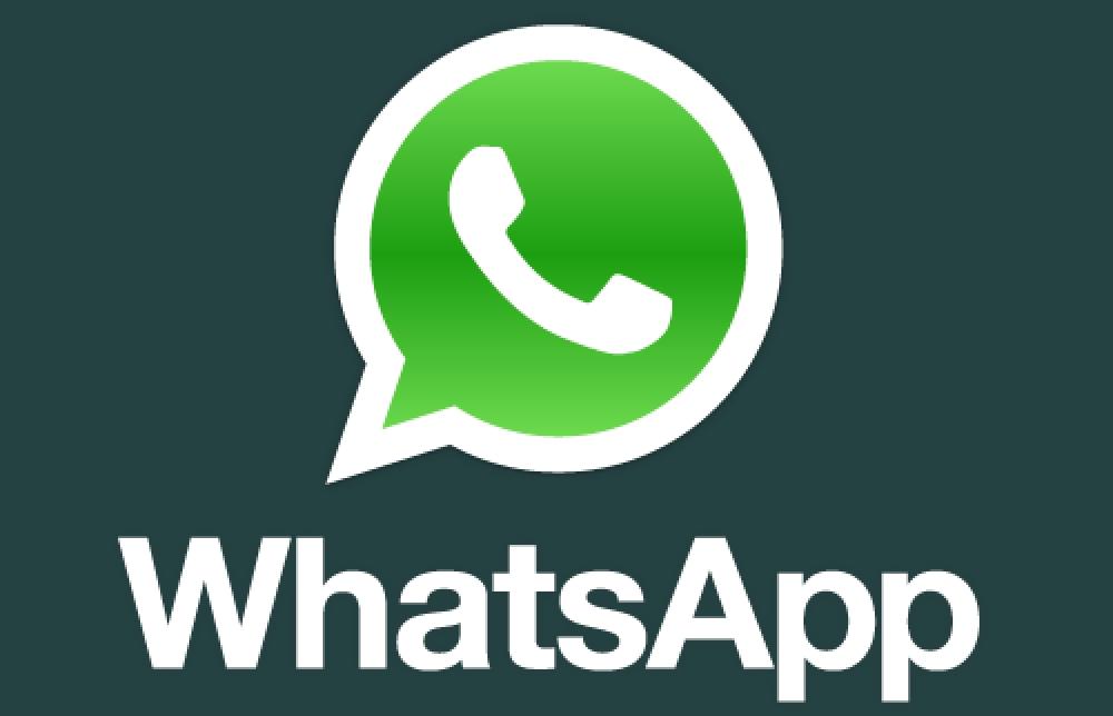 اختفاء واتس آب من متجر تطبيقات ويندوز فون