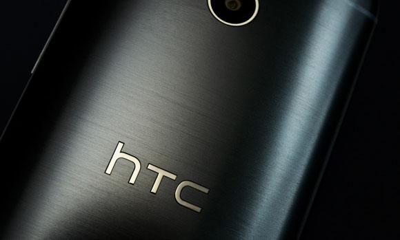 الكشف عن مواصفات HTC One M8 Prime