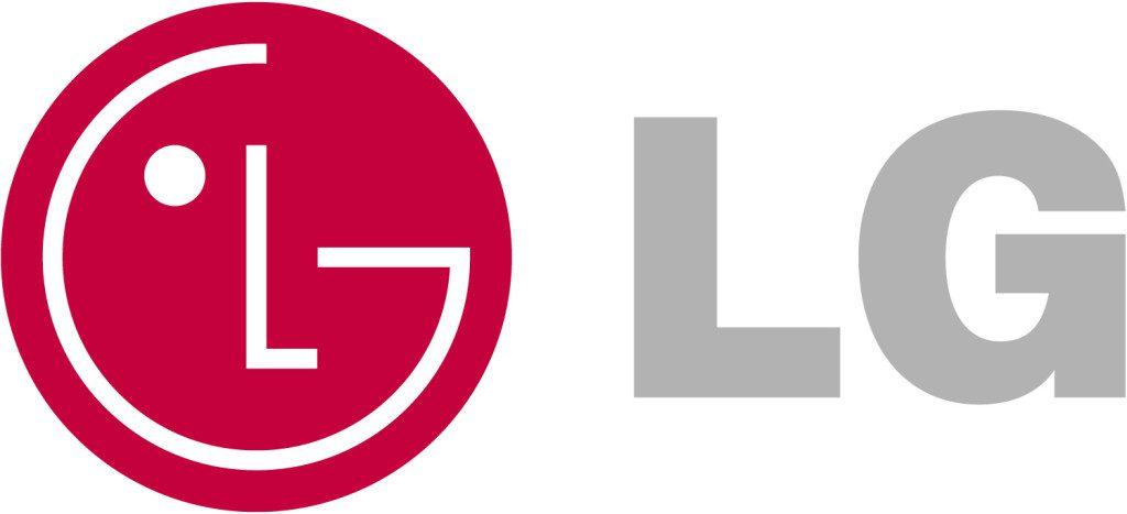 تسريب صورتين عاليتين الدقة للهاتف الذكي إل جي G3