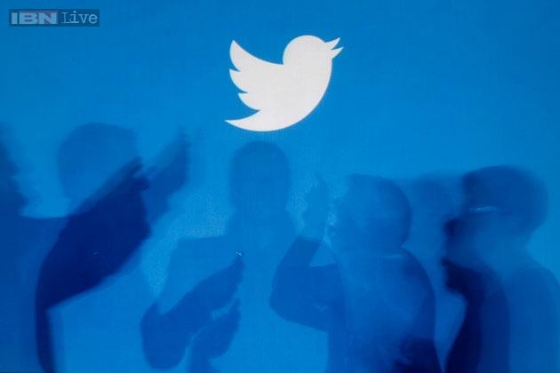تويتر تعتزم شراء ساوند كلاود